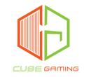 Cube Gaming