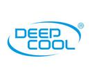 Deep Cool