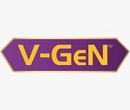 V-Gen